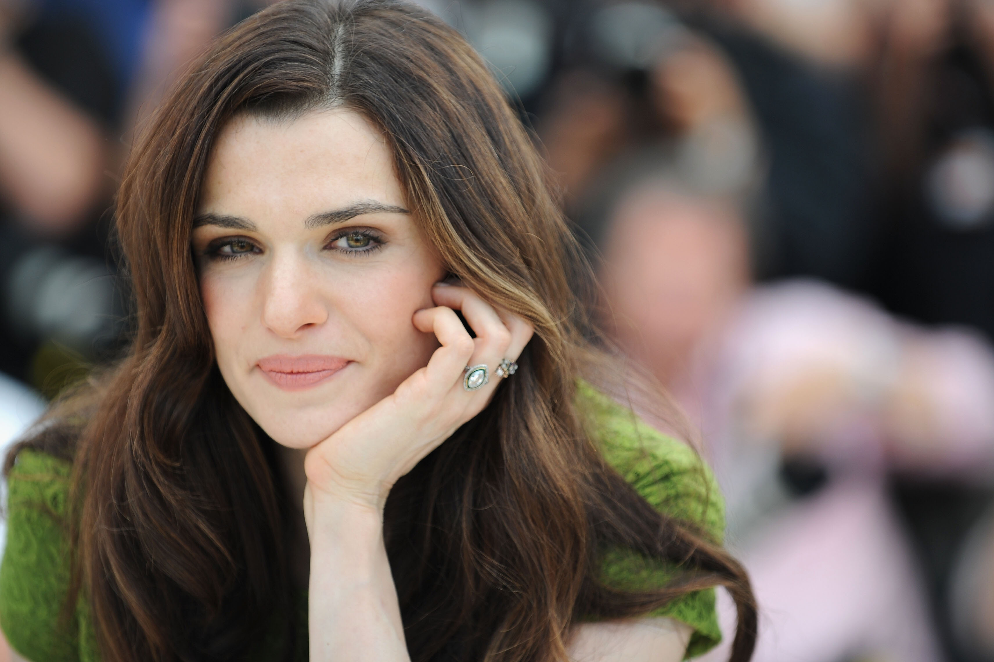 rachel weisz celebrity background wallpaper 66783