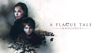 A Plague Tale Innocence Game Wallpaper 67480