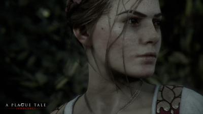 A Plague Tale Innocence Wallpaper 67483