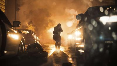 Call of Duty Modern Warfare 2019 Wallpaper 69014