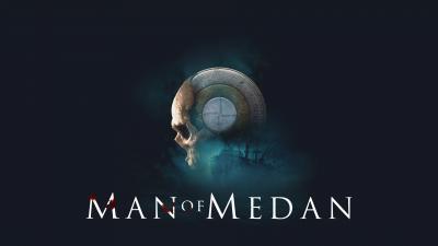 Dark Pictures Man of Medan Video Game HD Wallpaper 69829