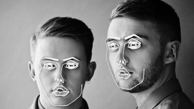 Disclosure Computer Wallpaper 66797