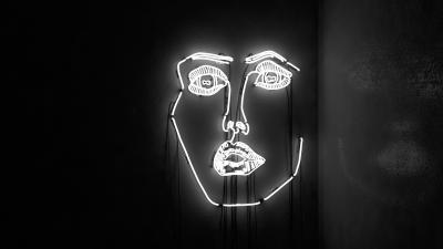Disclosure Face Wallpaper 66793