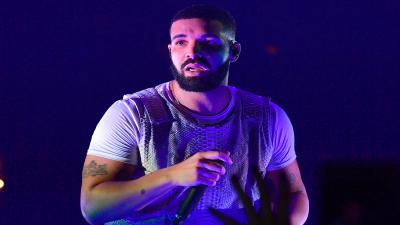 Drake Widescreen HD Wallpaper 66791