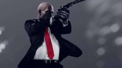Hitman 2 Game Wallpaper 67153