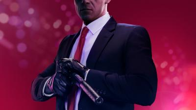 Hitman 2 Wallpaper 67152