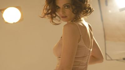 Hot Rachel Weisz Wallpaper 66780