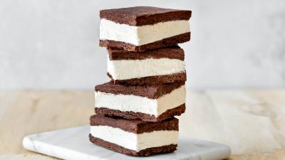 Ice Cream Sandwiches Pictures Wallpaper 67339