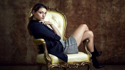 Phoebe Tonkin Background HD Wallpaper 66960