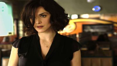 Rachel Weisz Actress Background Wallpaper 66784