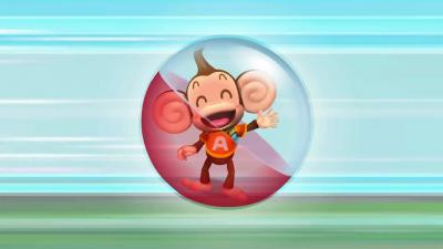Super Monkey Ball Video Game Wallpaper 69393