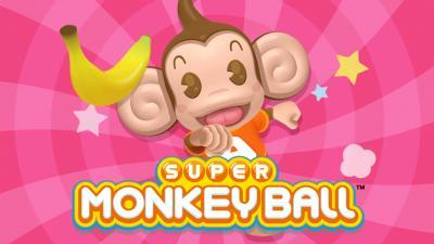 Super Monkey Ball Wallpaper 69391