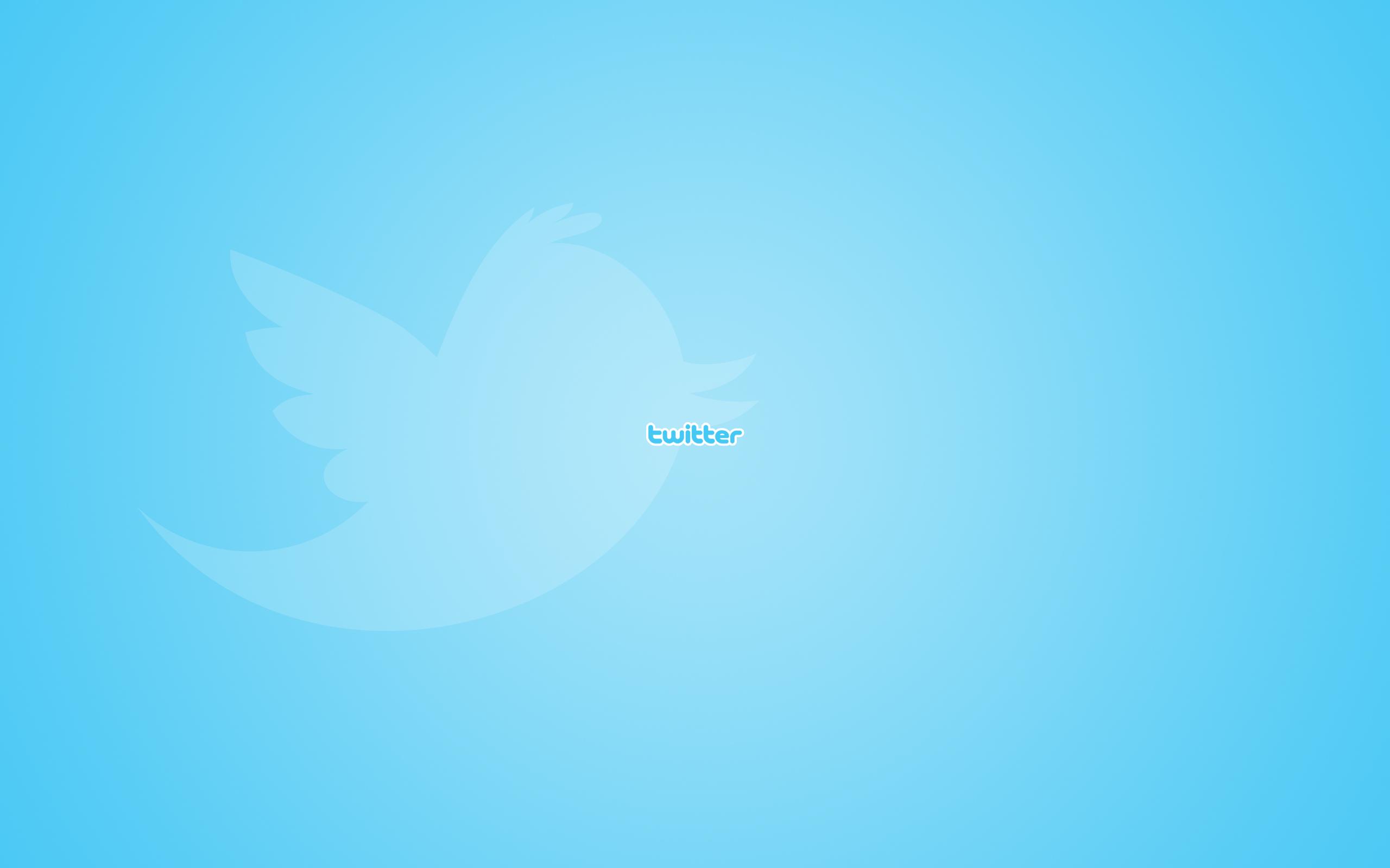 twitter logo background wallpaper 67336