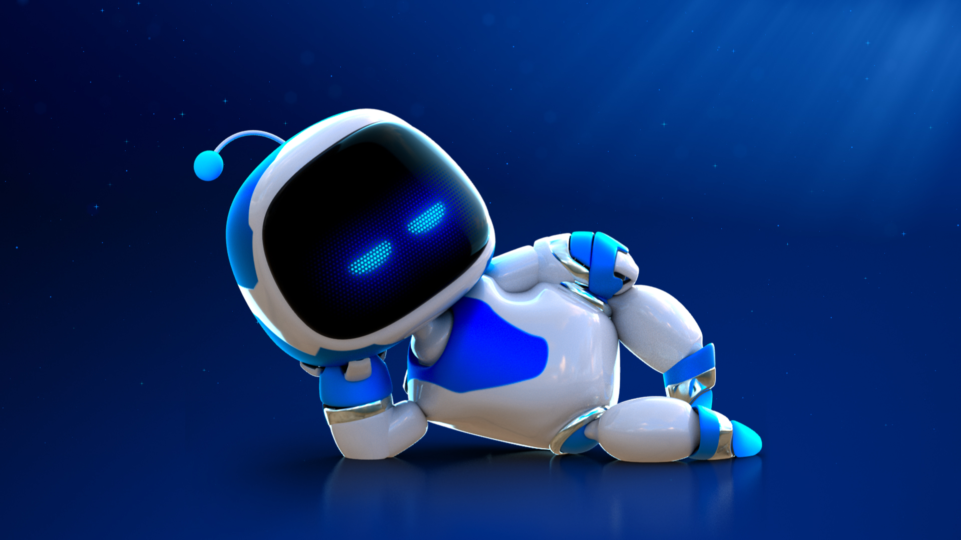 astro bot rescue mission desktop wallpaper 67753