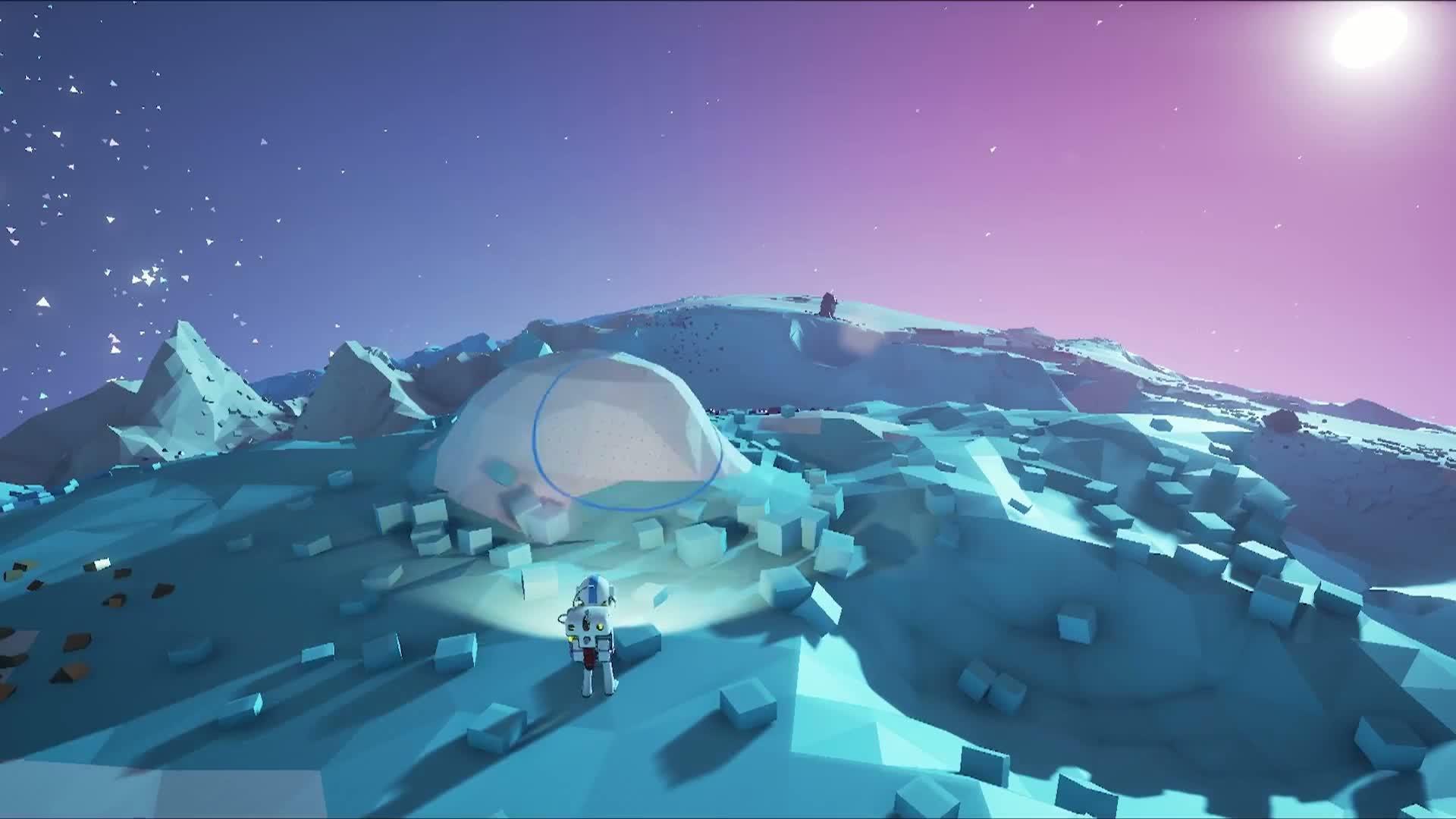 astroneer screenshot wallpaper 69474