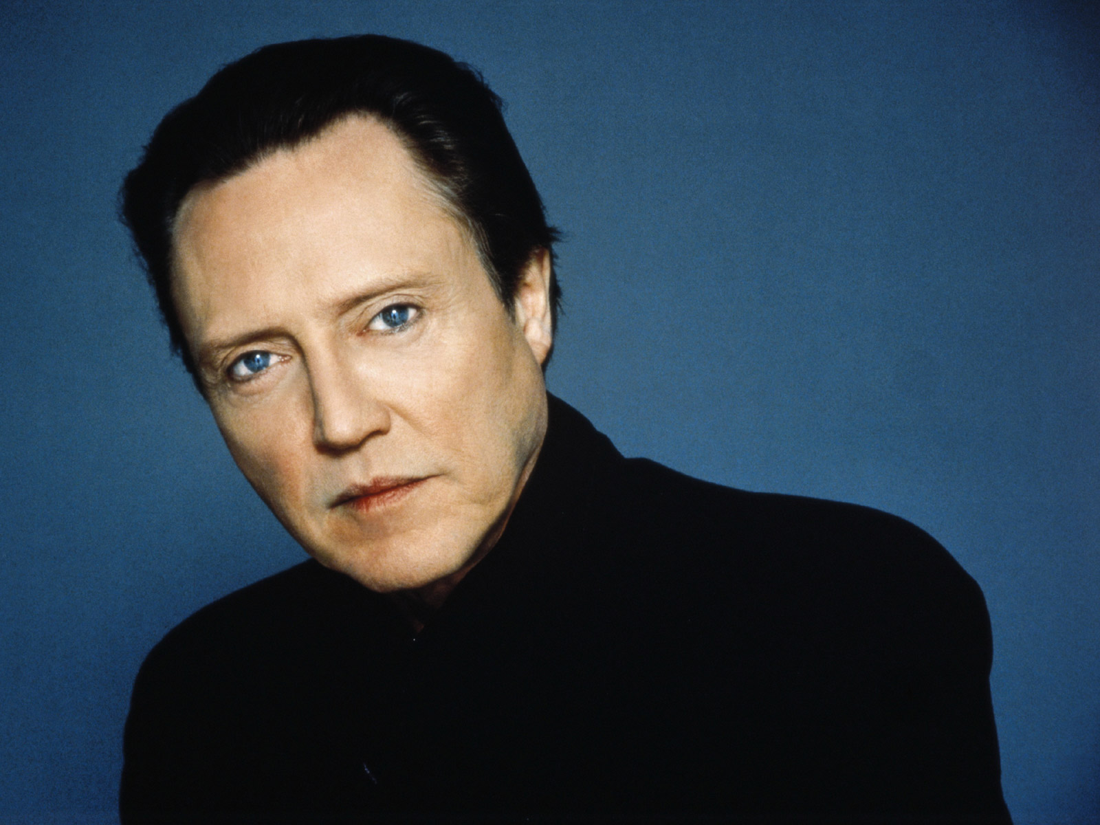 christopher walken computer photos wallpaper 66918