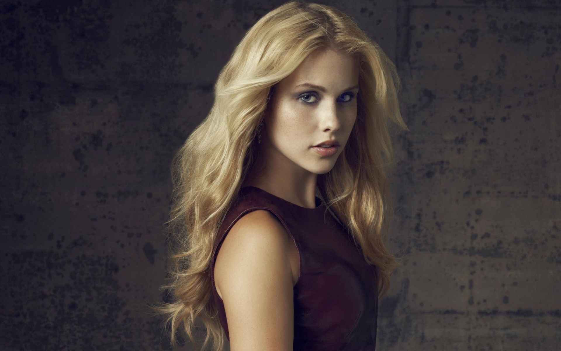 claire holt actress wallpaper 66979