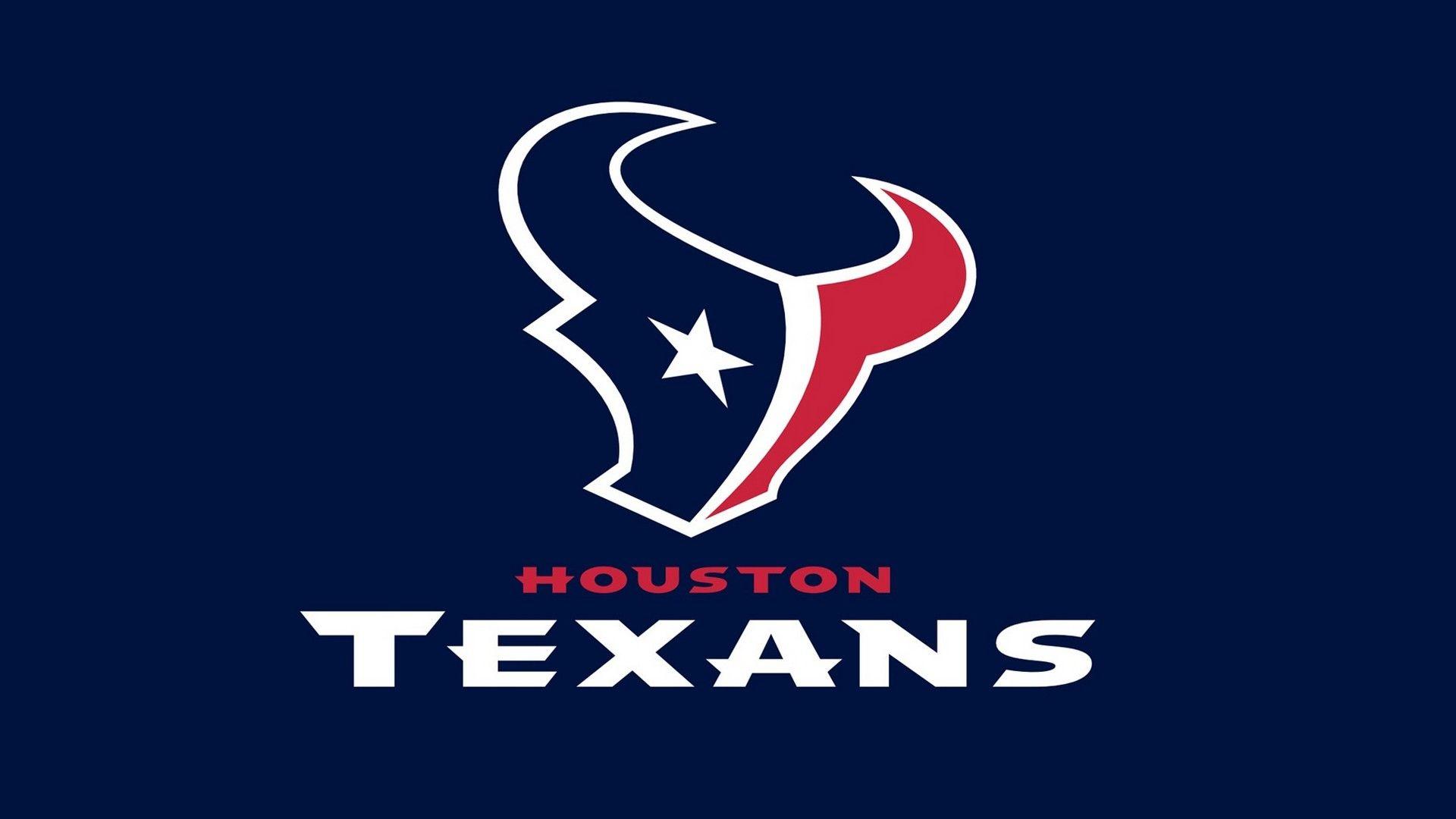 houston texans logo desktop wallpaper 68415