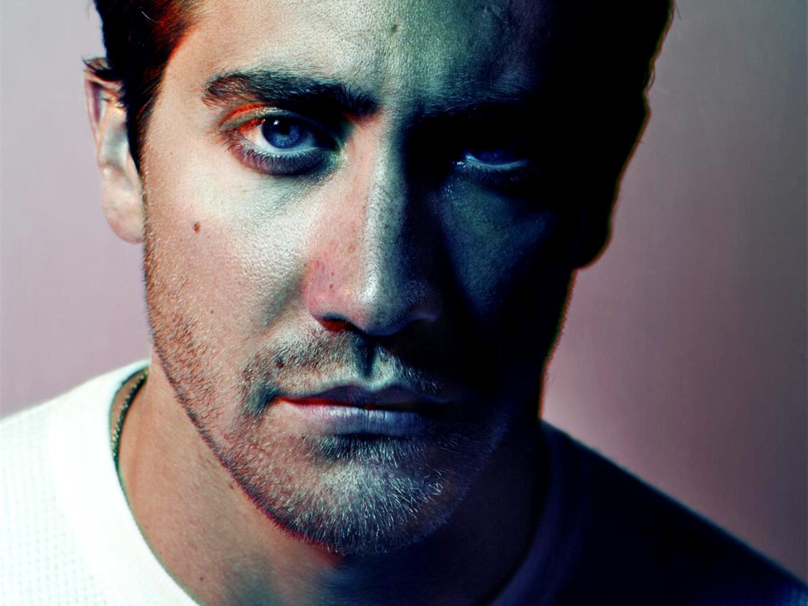 jake gyllenhaal face wallpaper 67019