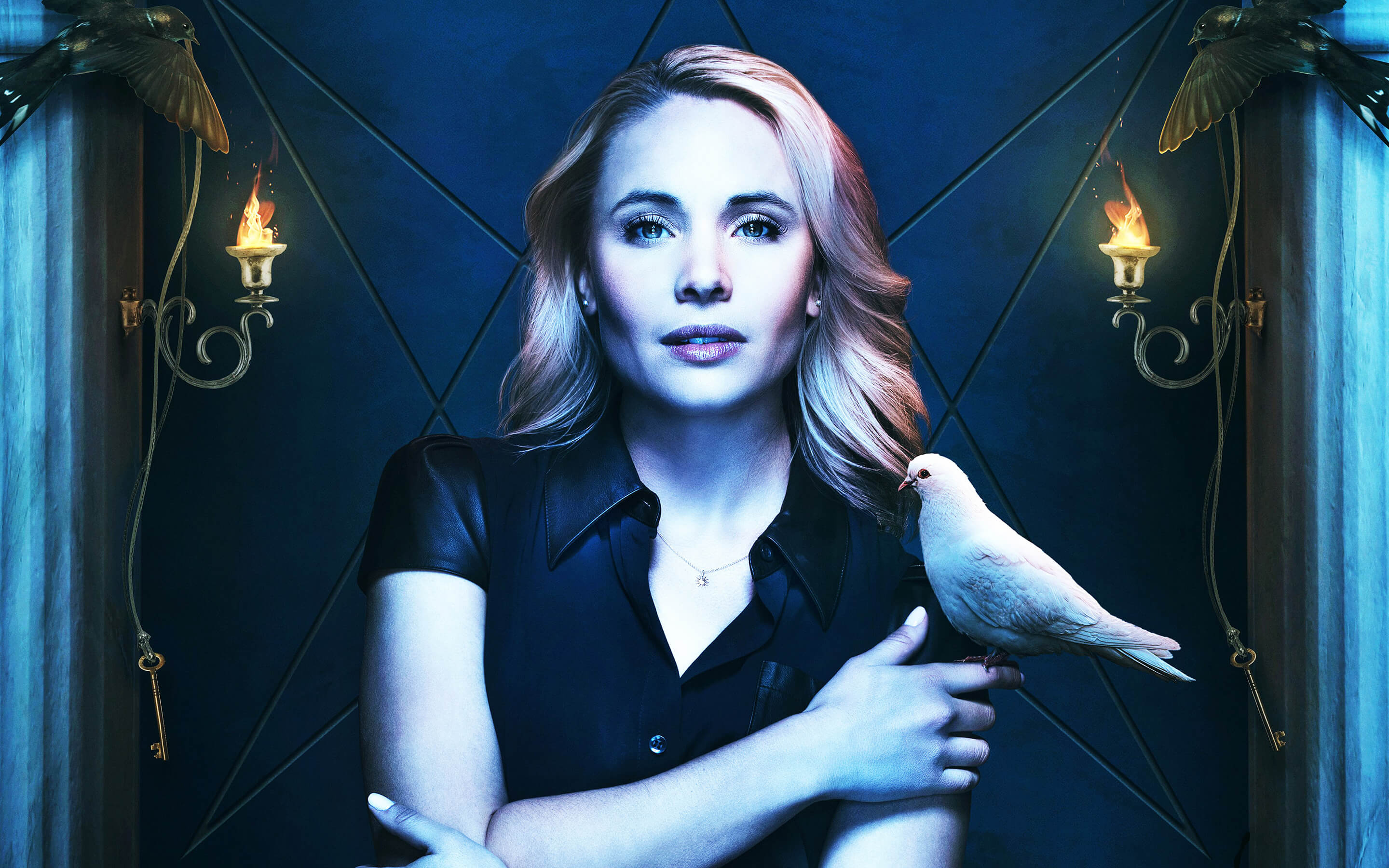 leah pipes hd background wallpaper 66968