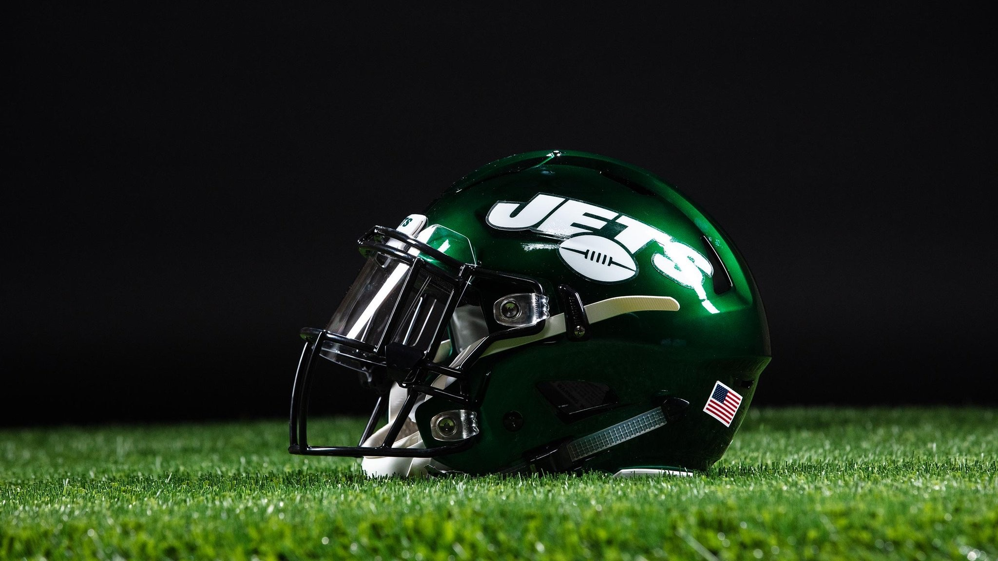 new york jets helmet wallpaper 68435