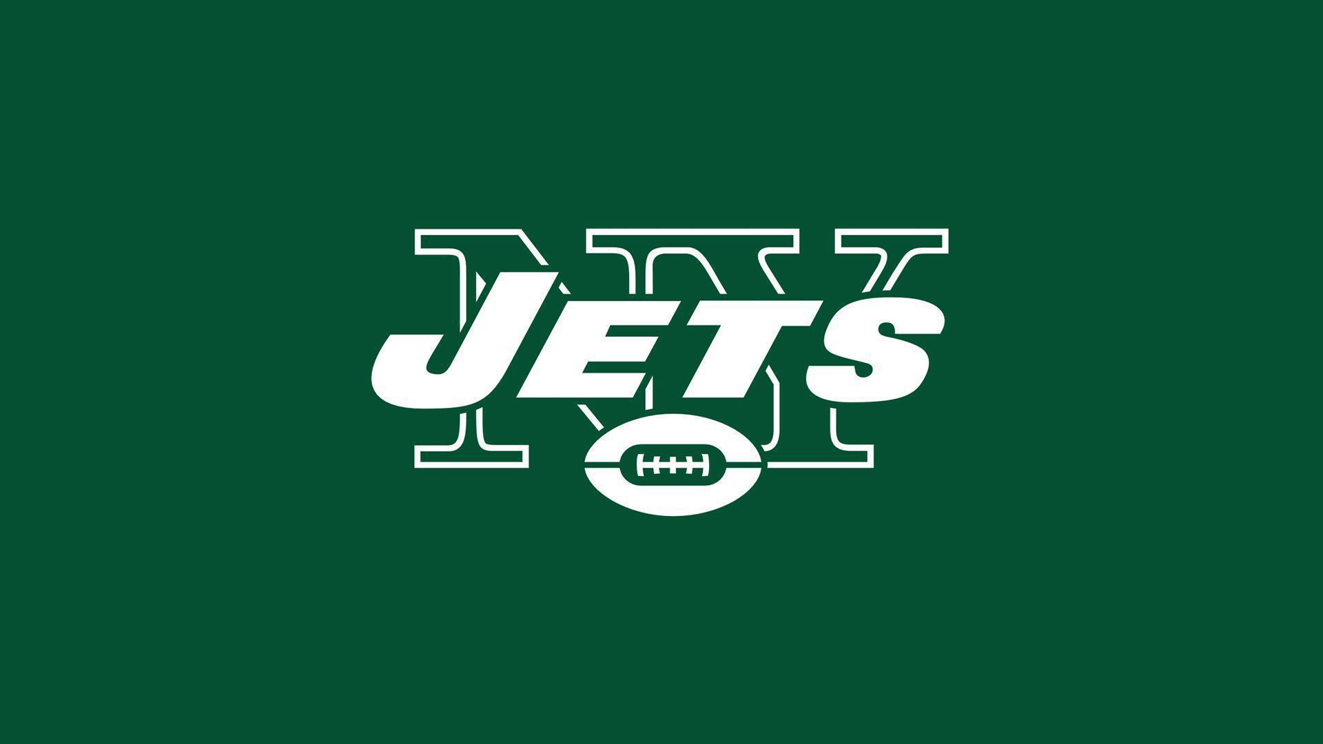 new york jets logo hd wallpaper 68434