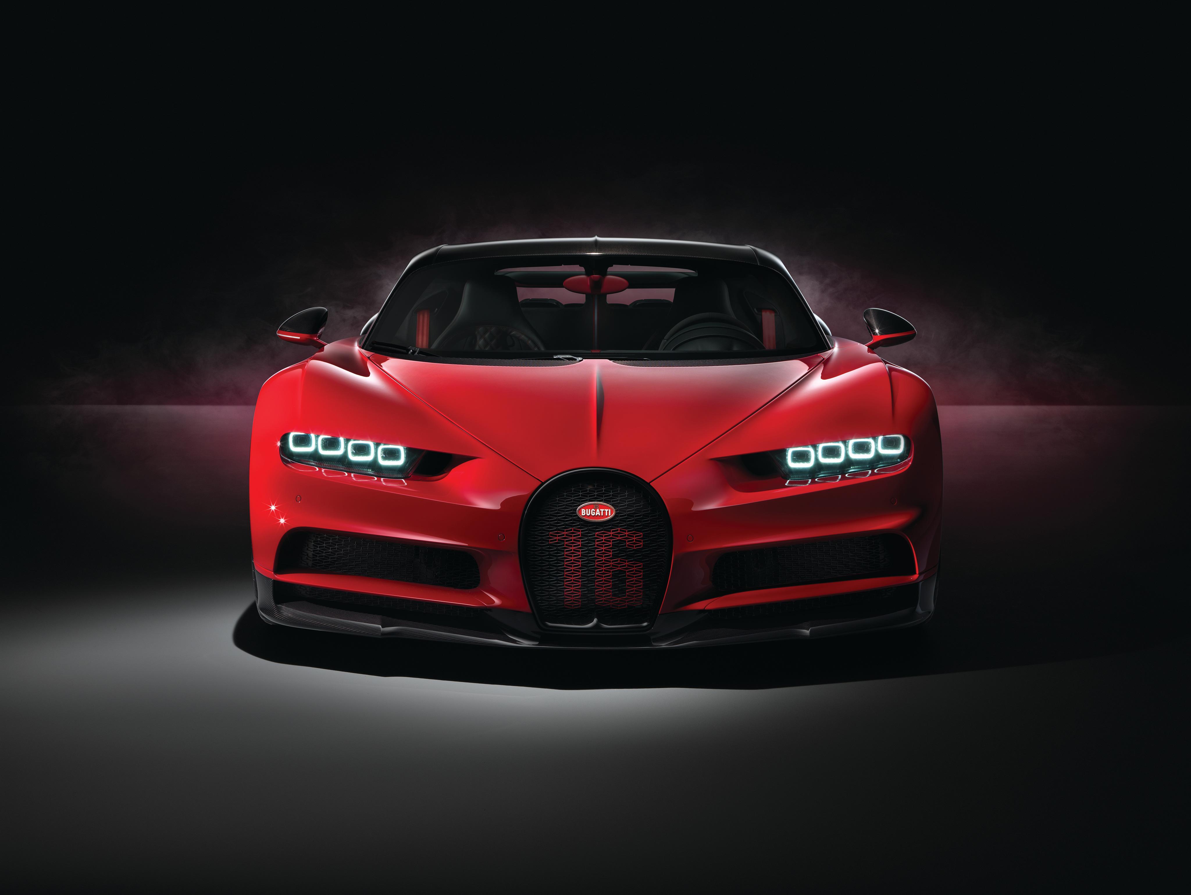 red bugatti wallpaper 67204