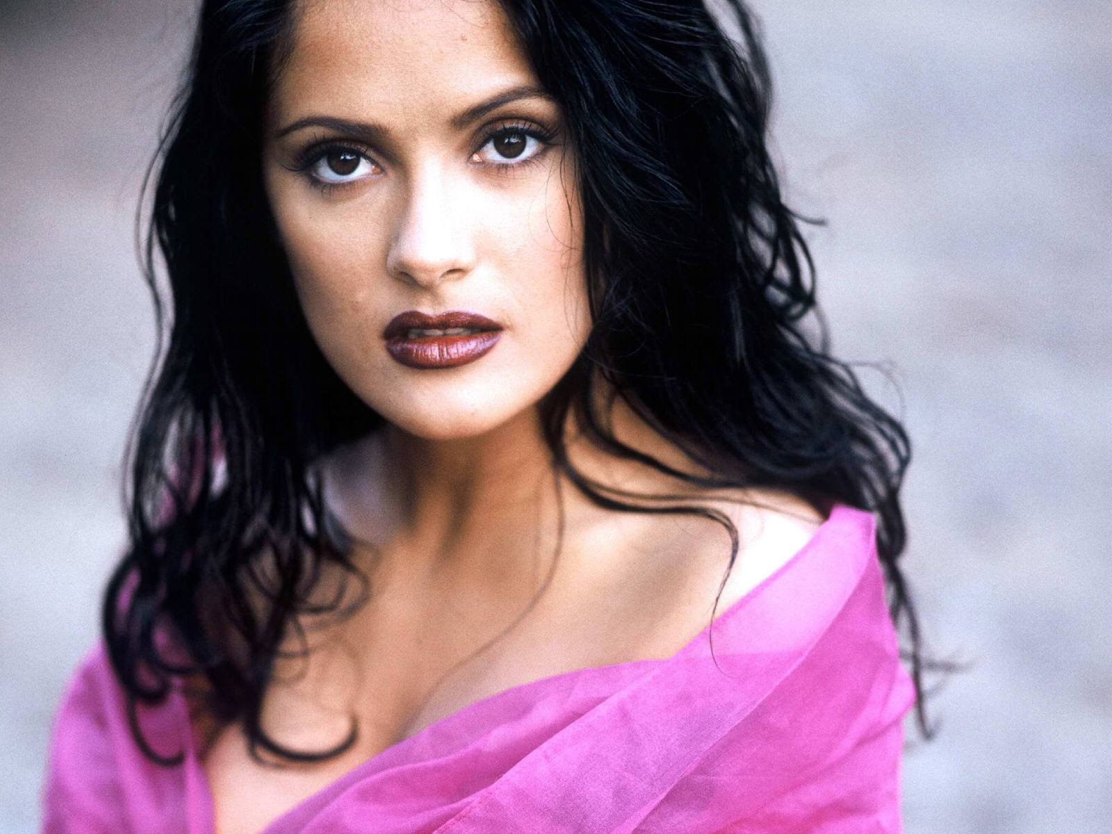 salma hayek photos wallpaper 66907