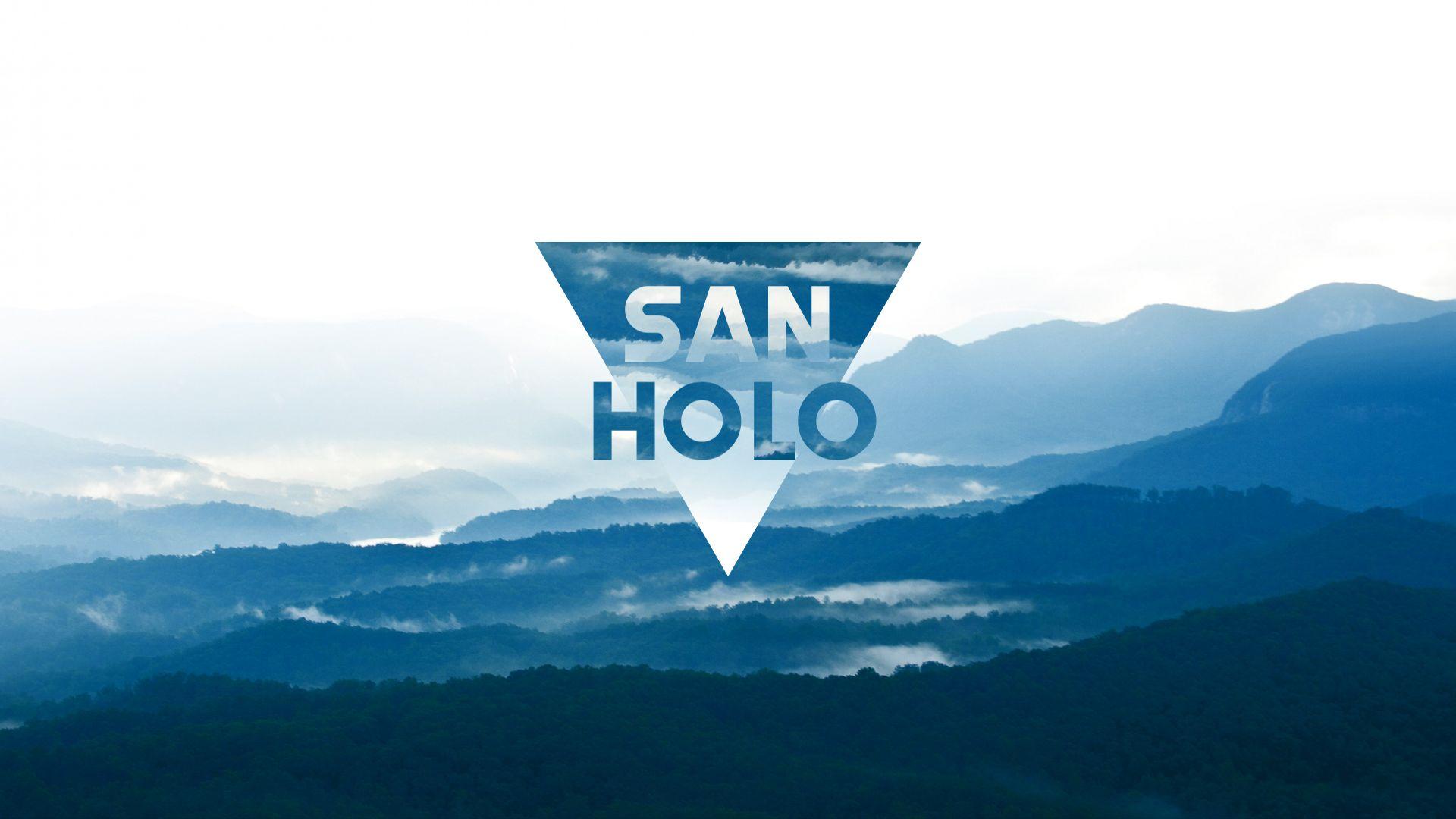 san holo desktop wallpaper 67224