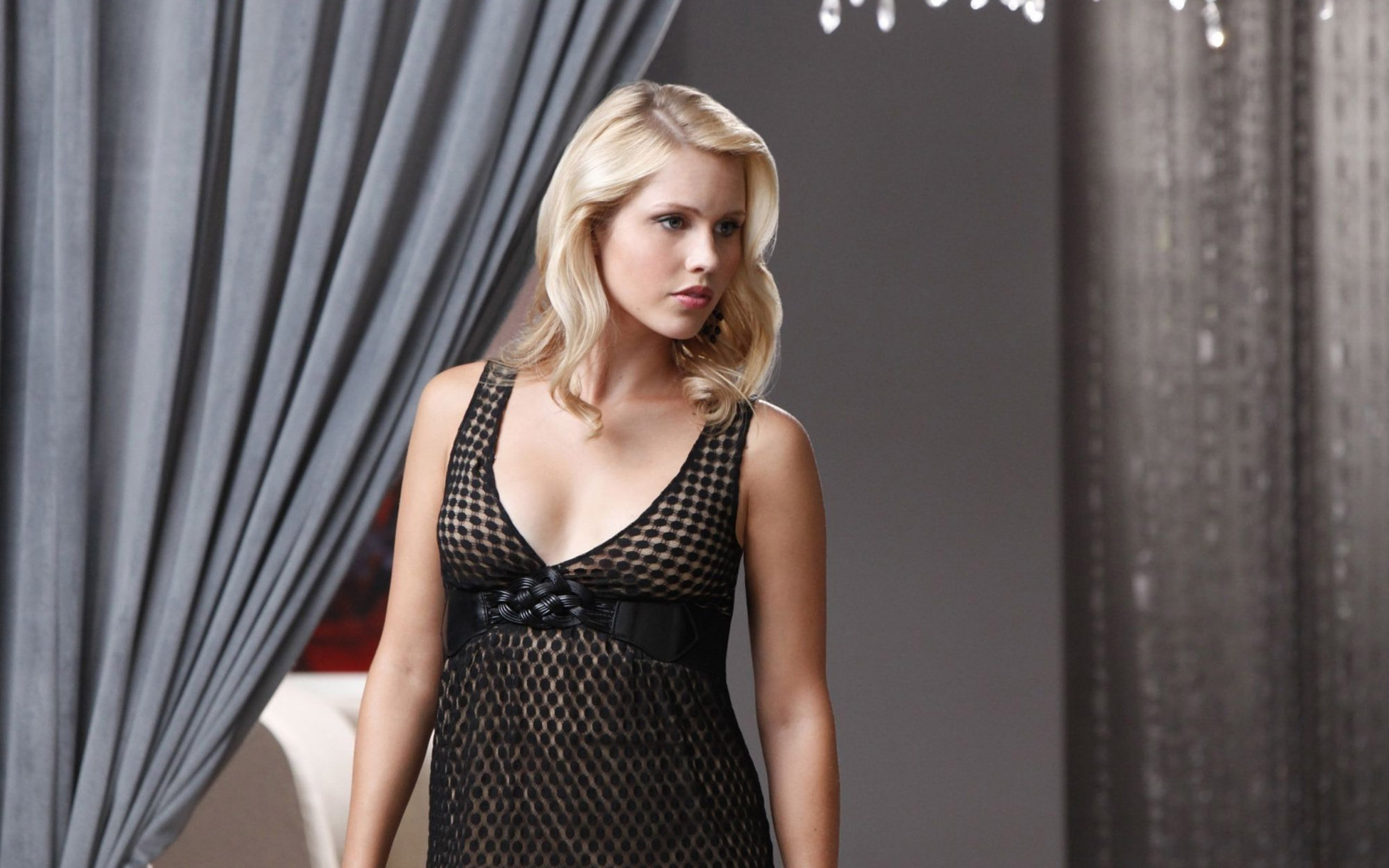 sexy claire holt hd wallpaper 66970