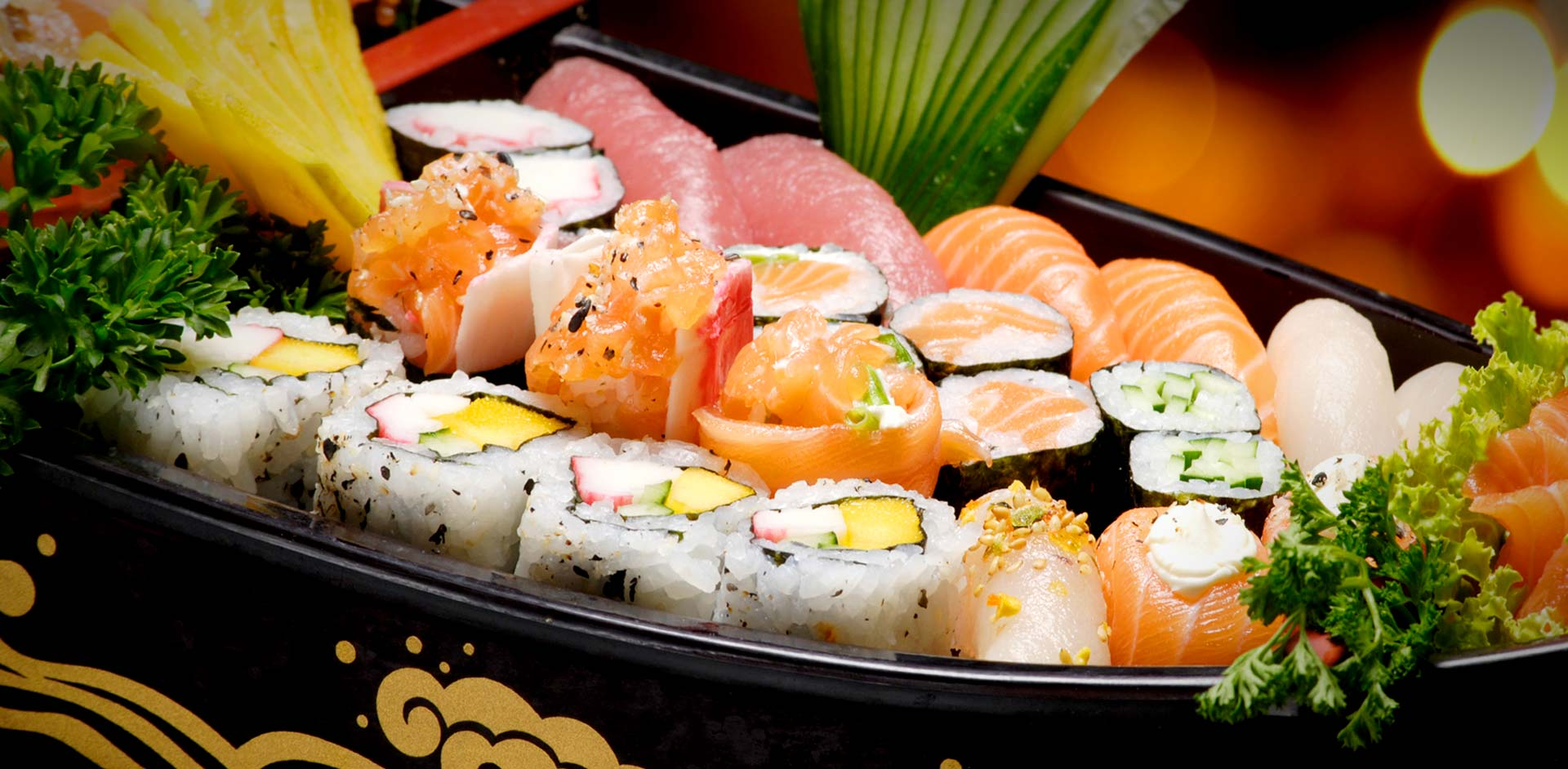 sushi food wallpaper 66888