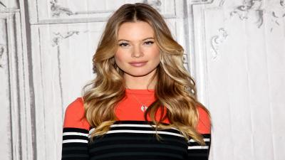 Behati Prinsloo Model Background Wallpaper 66551