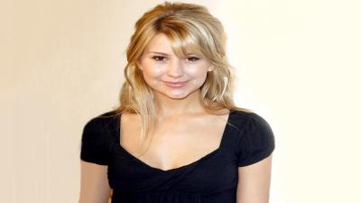Chelsea Kane Background Wallpaper 66980