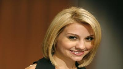 Chelsea Kane Face Wallpaper 66983