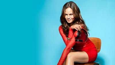 Chrissy Teigen Wallpaper 68413