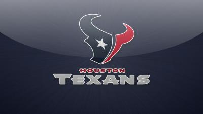 Houston Texans Desktop Wallpaper 68416