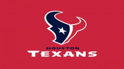 Houston Texans HD Wallpaper 68420