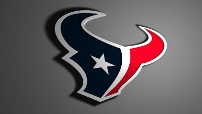 Houston Texans Logo Icon Wallpaper 68418