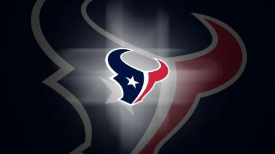 Houston Texans Wallpaper 68414