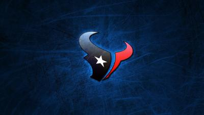 Houston Texans Wallpaper 68419