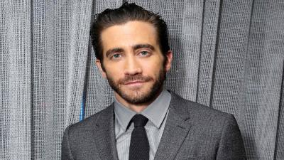 Jake Gyllenhaal Celebrity Background Wallpaper 67021