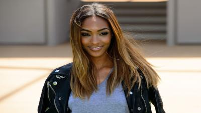 Jourdan Dunn Background HD Wallpaper 68422