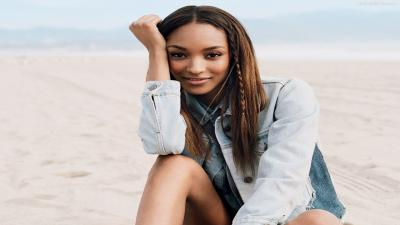 Jourdan Dunn Photos Wallpaper 68423