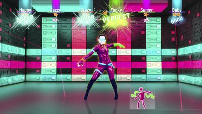 Just Dance 2019 Wallpaper 67373