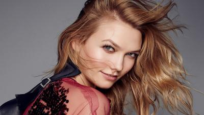 Karlie Kloss Model Desktop Wallpaper 66700