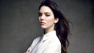 Kendall Jenner Wallpaper 66642