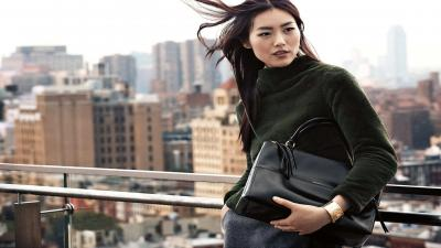Liu Wen Photos Wallpaper 66588