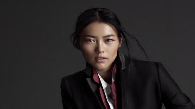 Liu Wen Wallpaper 66589