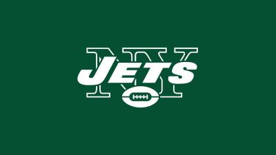 New York Jets Logo HD Wallpaper 68434