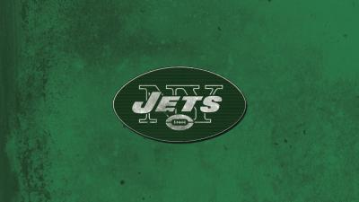 New York Jets Wallpaper 68433
